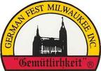 German Fest Milwaukee