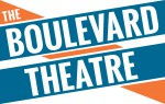 Boulevard Ensemble Studio Theatre