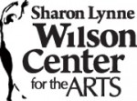 Wilson Center Guitar Festival Announces 2019 Competition Semi-Finalists