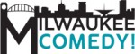 Comic Beth Stelling Headlining Milwaukee Comedy Festival