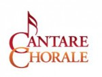 Cantare Chorale