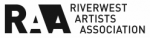Riverwest Artists Association
