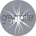 Greymatter Gallery