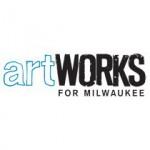 ArtWorks for Milwaukee