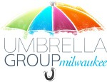 Umbrella Group Milwaukee