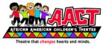 African American Children's Theatre Enrolling Children at NO COST