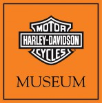 Make tracks to the crossroads of 6th & Canal for a memorable May at the Harley-Davidson Museum