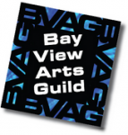 Bay View Arts Guild