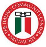 Italian Community Center