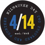 Milwaukee Day celebrates all things 414 at Turner Hall Ballroom