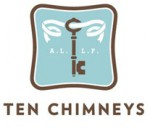 Ten Chimneys Foundation