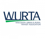 Wisconsin Urban and Rural Transit Association