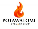 Potawatomi Hotel & Casino Celebrates 25TH Anniversary With $25,000 Gift to Walnut Way