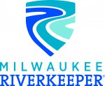 Milwaukee Riverkeeper annual report on river health shows drop from 2017 to 2018