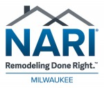 Milwaukee/NARI Members Say Supporting Local Remodeling Contractors has a Riplle Effect in the Community