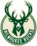 Milwaukee Bucks to Hold Green & Cream Scrimmage at Fiserv Forum on Saturday