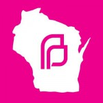 Planned Parenthood Advocates of Wisconsin Statement on Election Results