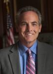State Sen. Jon Erpenbach