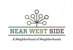 Near West Side Neighborhood Logo Unveiled