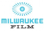 Milwaukee Film Announces 2014 Festival Dates, New Programming Hire