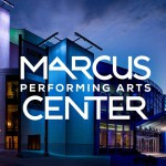Marcus Center Hires New Director of Community Engagement and Diversity