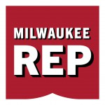 Donald & Donna Baumgartner and The Elizabeth Quadracci Harned Family Team Up for a Double-Down For Artists Challenge at Milwaukee Repertory Theater