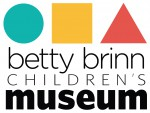 Betty Brinn Children's Museum Introduces New Activities for Early Learners in <em>Pocket Park</em> Exhibit presented by Children's Hospital of Wisconsin