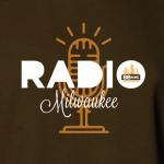 88Nine RadioMilwaukee Purchases Building in Fifth Ward for New Studio
