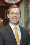 State Rep. Adam Neylon