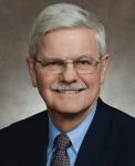 State Sen. Mark Miller
