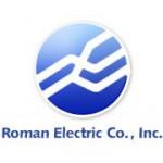 Roman Electric Co. Inc.