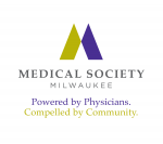 Medical Society of Milwaukee County