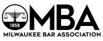 Milwaukee Bar Association Announces 2019 Pro Bono Publico Award Winner
