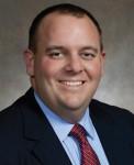 State Sen. David Craig