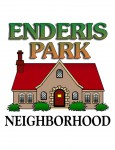 Enderis Park Neighborhood Association
