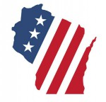 Wisconsin Veterans Chamber announces veteran business award winners