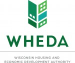 WHEDA wins a $5,238,656 Capital Magnet Fund award