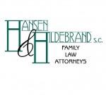 Hansen & Hildebrand, S.C.