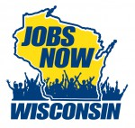 Wisconsin Jobs Now Endorses Candidates for State Legislature