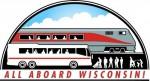 All Aboard Wisconsin