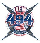 International Brotherhood of Electrical Workers (IBEW) Local 494 Statement on the Tragic Shooting at Molson Coors
