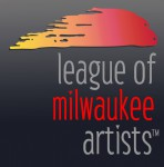 League of Milwaukee Artists
