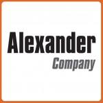 The Alexander Company