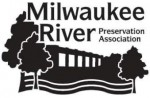 Milwaukee River Preservation Association