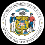 Wisconsin Department of Justice
