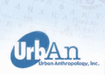 Urban Anthropology, Inc.