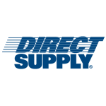 Direct Supply Receives 2019 Secretary of Defense Employer Support Freedom Award
