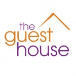 Guest House of Milwaukee