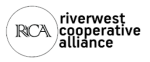Riverwest Cooperative Alliance