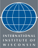 International Institute of Wisconsin